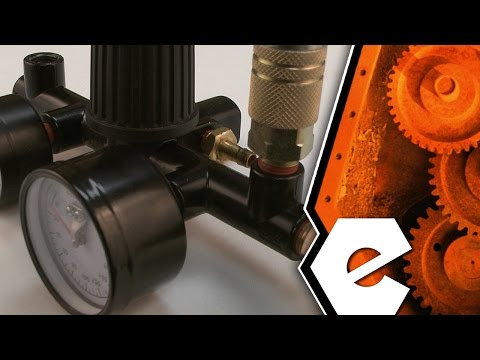 how-to-replace-the-manifold-on-an-air-compressor