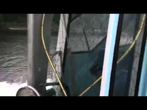 Ketchikan Salmon Fishing trip