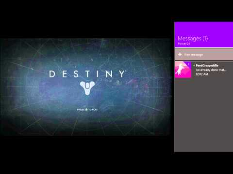 How to fix Most Network Errors Caused While Playing Destiny