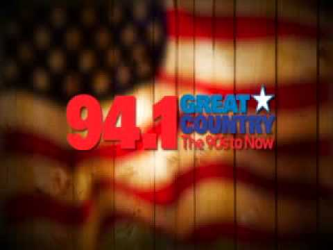 Great Country 94.1