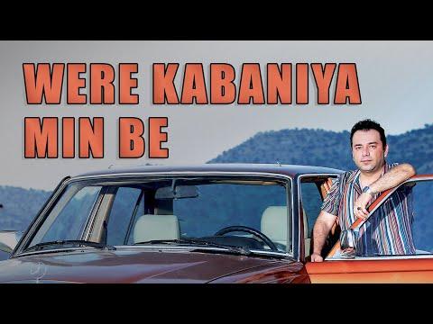 08 Bilind Ibrahim - Were Kabaniya Min Be