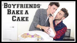 daddies-baking-a-cake