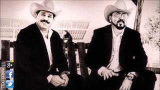 Miguel y Miguel - Se Me Cierra El Mundo