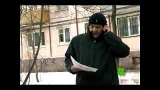 Обмен квартиры на новый дом.mp4(Обмен квартиры на новый дом в Перми. Обмен возможен без доплаты, все дома под ключ, со всеми коммуникациями...., 2012-11-14T09:31:55.000Z)