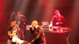 Nazar ft Raf Camora / Raf 3.0 & KD-Supier - Flammen über wien pt.3 / Krankes Ego