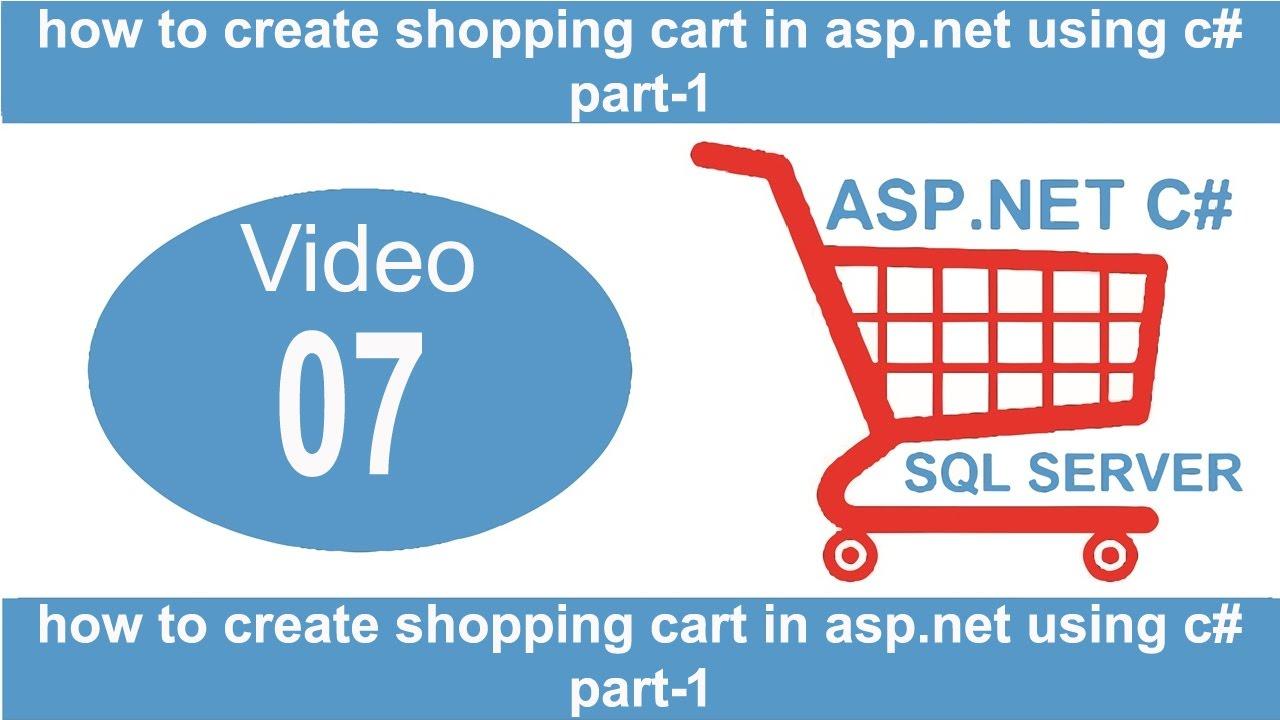 shopping for net