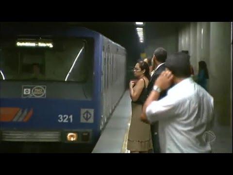 Metroviários e motoristas de ônibus de SP aderem à greve contra Reforma da Previdência