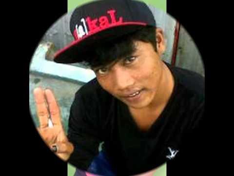 DJ TUM HI HO