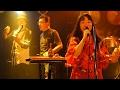 金属恵比須 Kinzoku-Yebis - ラウンド・イタコ・アバウト (インクルーディング「紫の炎」) feat. 塚田円