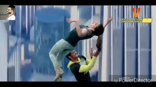 New 💝 Whatsapp Status 💞💞Video 2019 New Hindi Songs Best Love Story Romantic Emotional Best