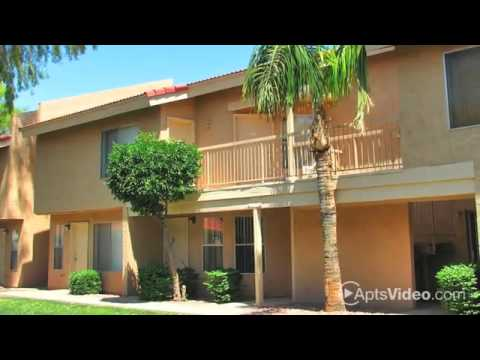 Fountain Place Apartments In Peoria Az Forrent