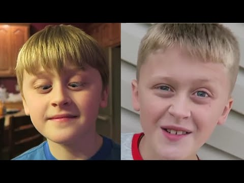 Thumbnail: 10 Things You Didn't Know About Noah Atwood (Roman Atwood Son)