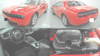 Venta De Autos En Mcallen Tx - BuyerPricer.com