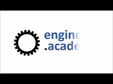 L3 ND Engineering Principles Exam Question 5 - Cosine Rule