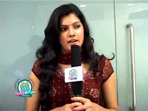 Udhayam NH4 Heroin Interview| Siddarth| yaro ivan| GV Prakash| Sindhavi