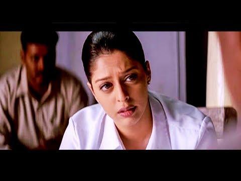 Tamil Movie Best Scenes # Citizen Movie Scenes # Super Scenes HD # Nagma Best Acting Scenes