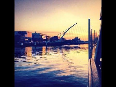 98 Seconds: Summer in Dublin