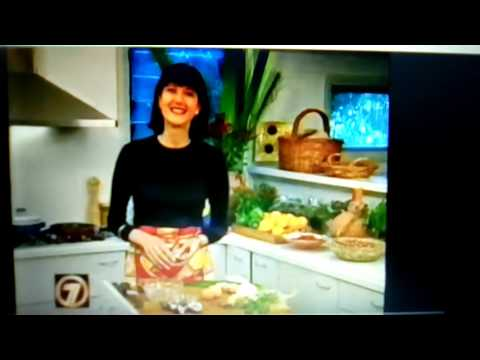 SAS7 Better Homes And Gardens And The Great Outdoors  1997