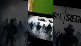 شرح نقل ألعاب من سيدي إلى PS4 5.05
