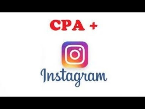 dating cpa blackhat