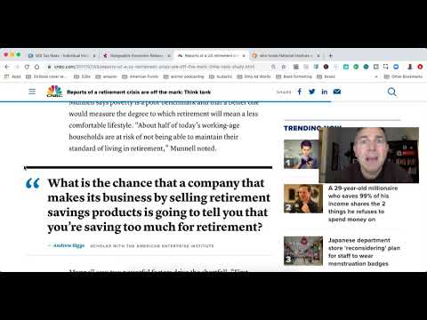 retirement-crisis...-all-fake,-all-the-time!