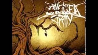 Chelsea Grin - Wasteland ( Instrumental )