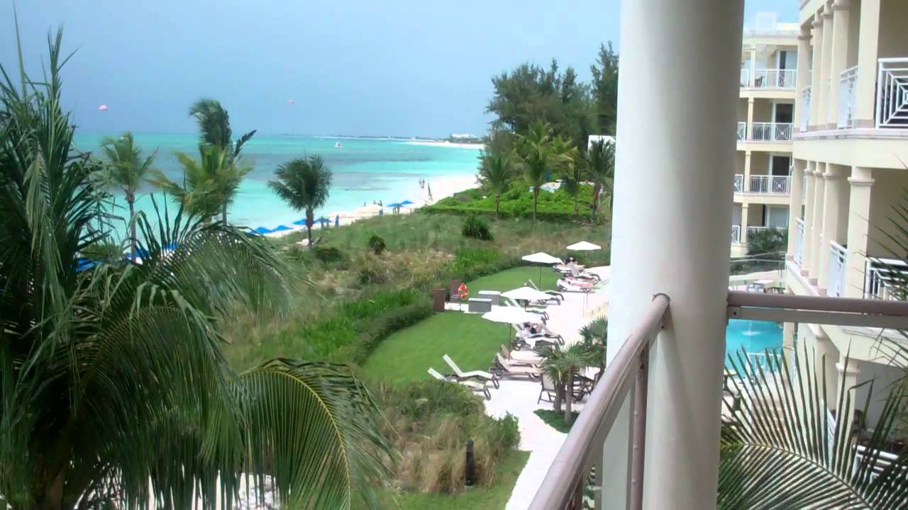 Coral Gardens Turks And Caicos Youtube
