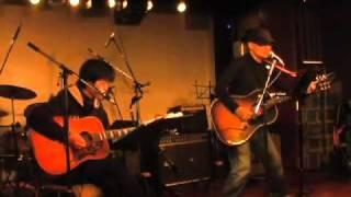 11年2月6日(日)Club Cream(広島市中区流川)にて♪ 2011 Picker's New Yea...