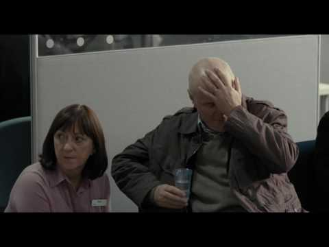 2573 Aurelio Mejia, Calogero Grifasi. Ciclo de reencarnación controlado por arturianos de YouTube · Duración:  1 hora 45 minutos 20 segundos