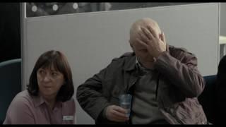 Yo, Daniel Blake - Trailer