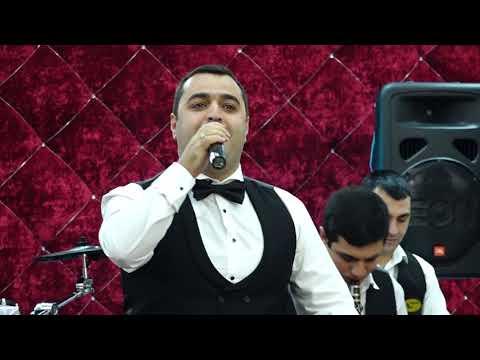 Armen Tumanyan, Sharan, Armencho Band 2019, +374 77 22 97 71