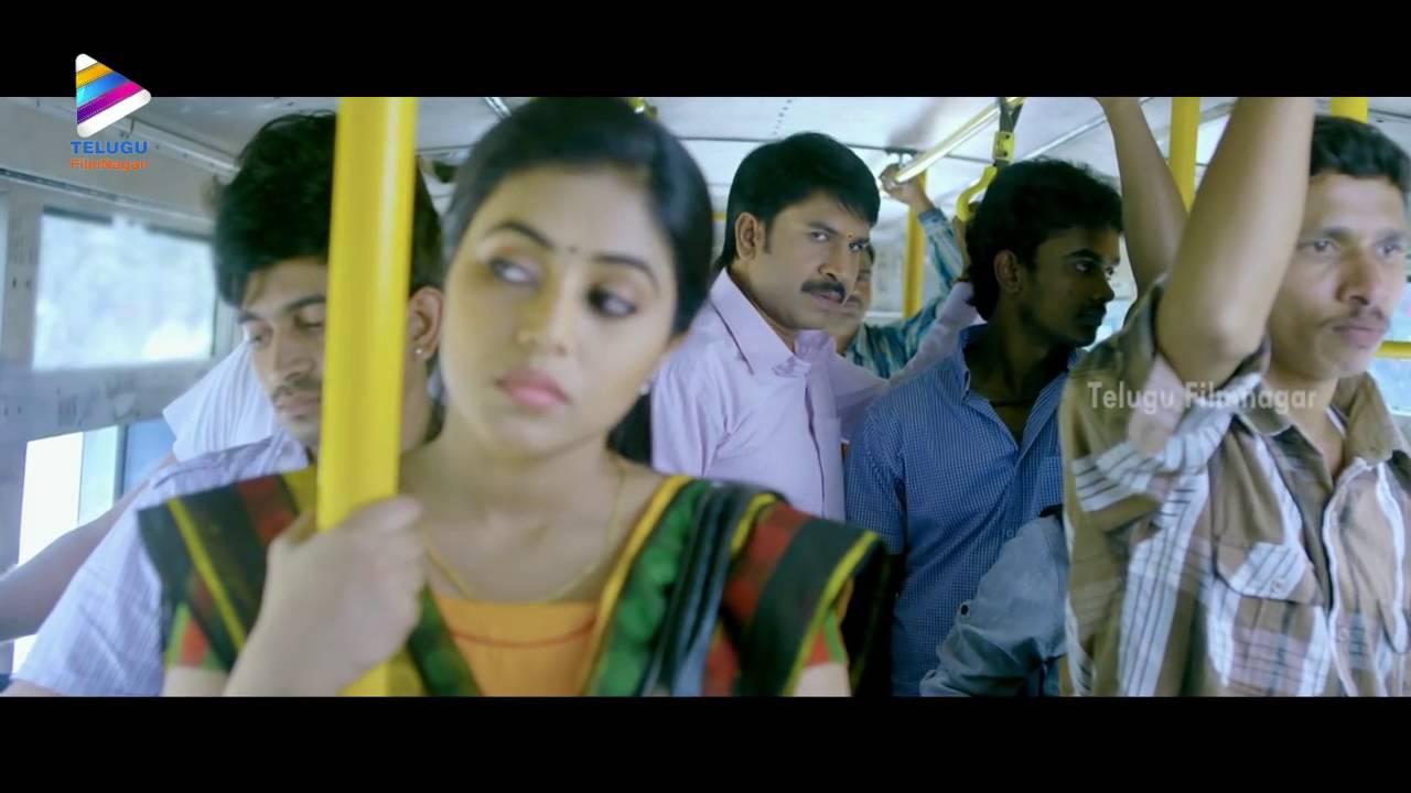 south movie 2018 hd hindi download new sabwap