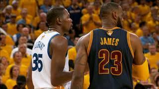 NBA MIX (BATTLE SYMPHONY  LINKIN PARK)