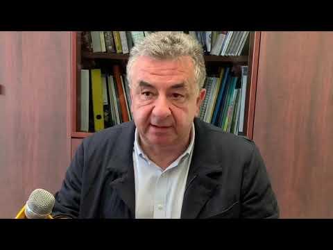 Αρναουτάκης : Να κηρυχθούν σε κατάσταση εκτάκτου ανάγκης οι δήμοι μετά τη θεομηνία