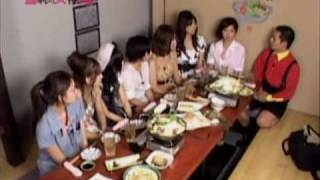 勝利の女神4 第21回1/3.
