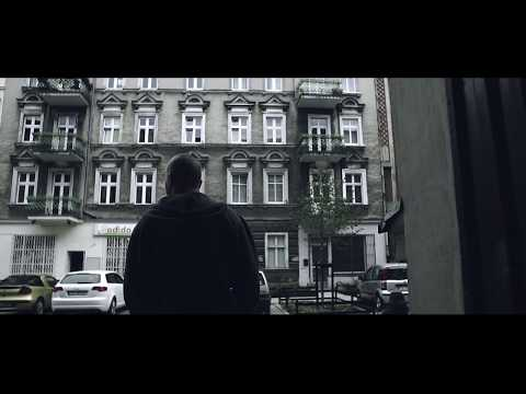 "RPS/WHR ""Back in the Days"" feat. Kroolik Underwood & DJ. Danek (OFFICIAL VIDEO)"