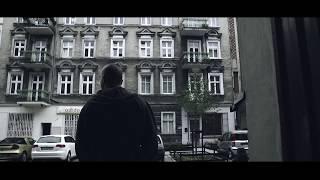 Teledysk: RPS/WHR Back in the Days feat. Kroolik Underwood & DJ. Danek