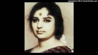 Veena Poove kumaranashante veena poove.....(Preetha Madhu)