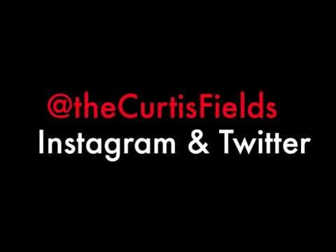 Curtis Fields