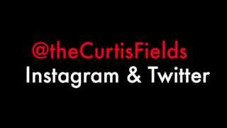 "Curtis Fields ""Opposites Attract"" Lyric Video"