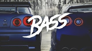 🔈BASS BOOSTED🔈 CAR MUSIC MIX 2019 🔥 BEST EDM, BOUNCE, ELECTRO HOUSE #18 [Spinnin' x BMM]