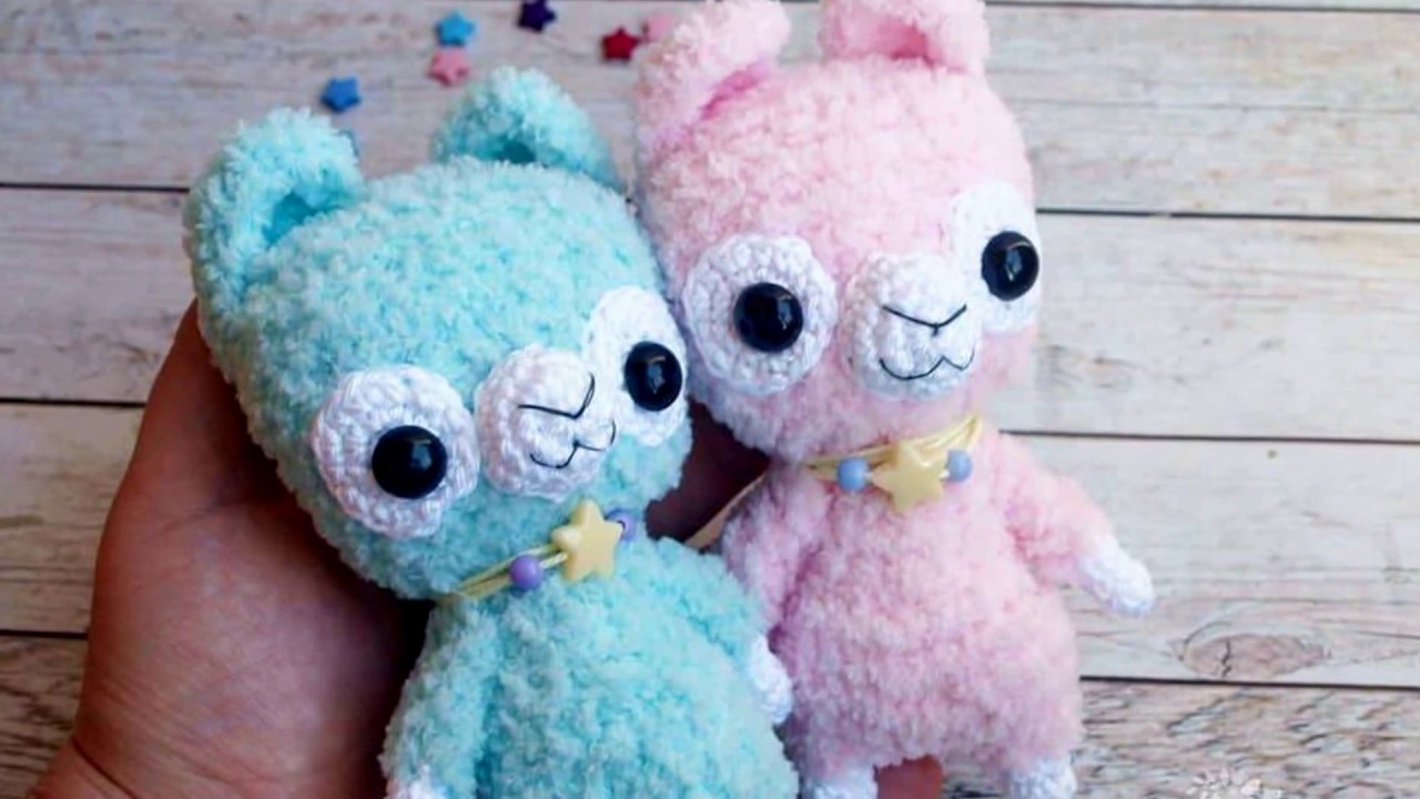 Llama Alpaca Amigurumi Crochet Curso Taller 7-8 Diciembre Lima ... | 720x1280