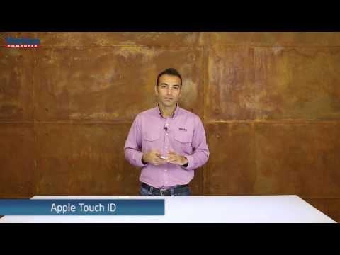 iPhone 5s İncelemesi