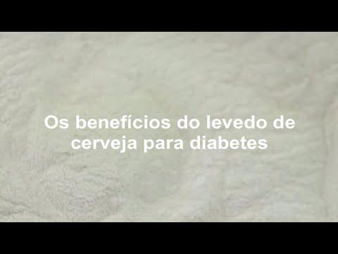 os-benefícios-da-levedura-de-cerveja-para-diabetes