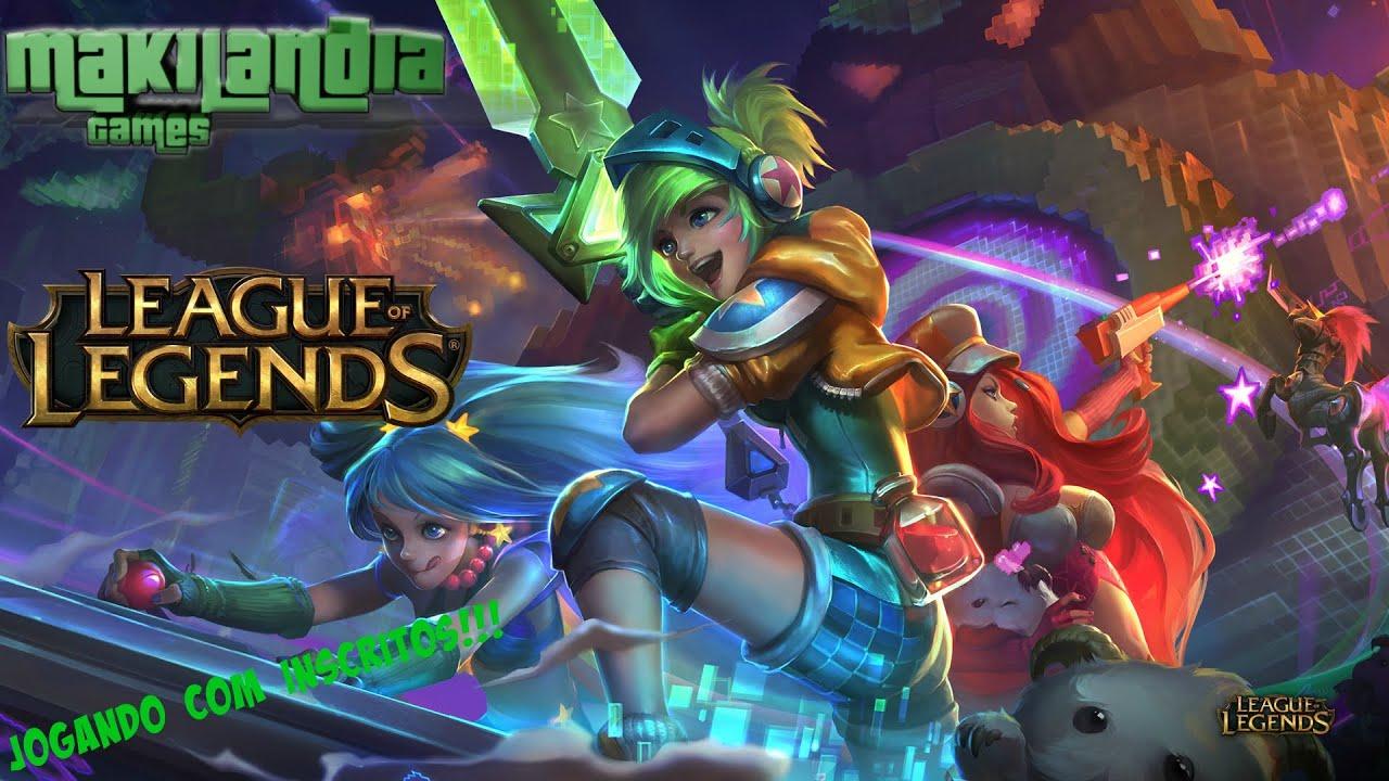 how to get arcade emote league of legends