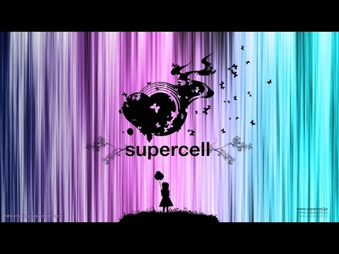 ▶ Top 10 Anime Songs | supercell