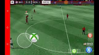 Футбол Чемпионат Германии Прямая трансляция
