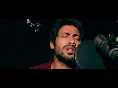 Vanga Mon | Tribute to Ayub Bachchu | Dalim Rayhan | Bangla New Cover Song 2018