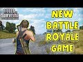 RULES OF SURVIVAL GAMEPLAY!! New Battle Royale Game On IOS/Android | Rules of Survival