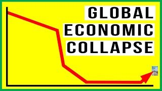 Why the LIBOR Rate Is SCREAMING We Are Headed For the Global Economic Collapse!